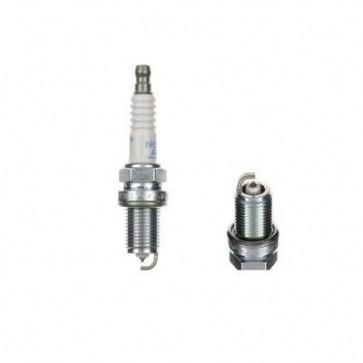 NGK PFR5G-13E 2761 Spark Plug Platinum PFR5G13E