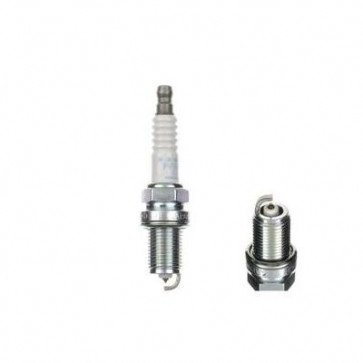 NGK PFR5J-11 4642 Spark Plug Platinum PFR5J11