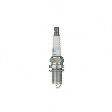 NGK PFR5L-11 5459 Spark Plug Platinum PFR5L11