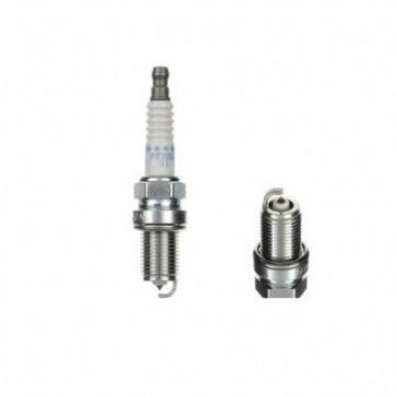 NGK PFR6A-11 4045 Spark Plug Platinum PFR6A11