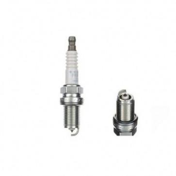 NGK PFR6G-11 5555 Spark Plug Platinum PFR6G11