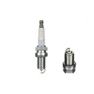 NGK PFR6G-13E 2341 Spark Plug Platinum PFR6G13E