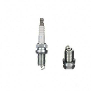 NGK PFR6J-11 2743 Spark Plug Platinum PFR6J11
