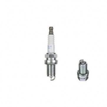 NGK PFR6N-11 3546 Spark Plug Platinum PFR6N11