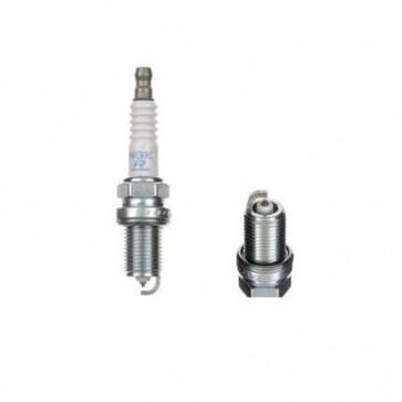 NGK PFR6T-10G 5542 Spark Plug Platinum PFR6T10G