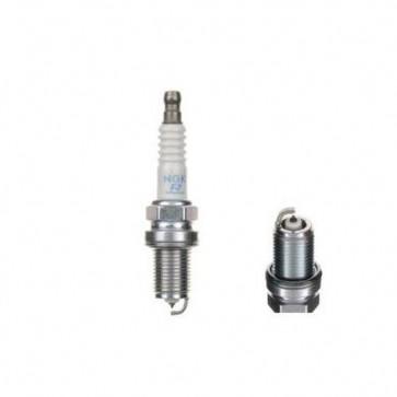 NGK PFR7B 4853 Spark Plug Platinum