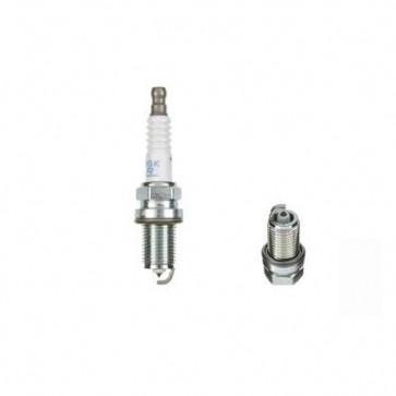 NGK PFR7G-11S 7772 Spark Plug Platinum PFR7G11S