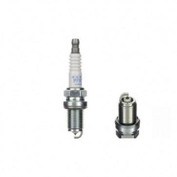 NGK PFR7G 4364 Spark Plug Platinum