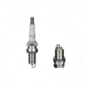 NGK PFR7H-10 3978 Spark Plug Platinum PFR7H10