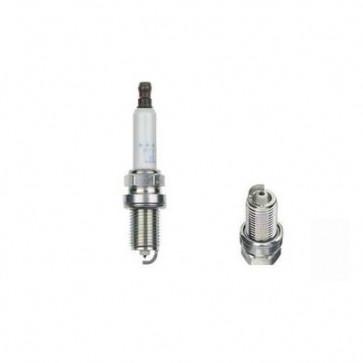 NGK PFR7S8EG 1675 Spark Plug Platinum
