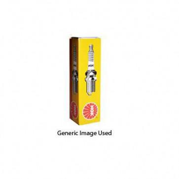 NGK Spark Plug PFR8S8EG (94460)