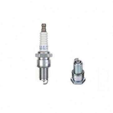 NGK PGR5C-11 5760 Spark Plug Platinum PGR5C11