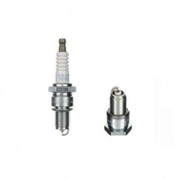 NGK PGR6A 4984 Spark Plug Platinum