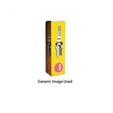 NGK PKR9B 5492 Spark Plug Platinum