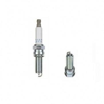 NGK PLKR7A 4288 Spark Plug Platinum