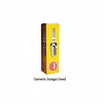 NGK PLZKBR7A-G 5843 Spark Plug Platinum PLZKBR7AG