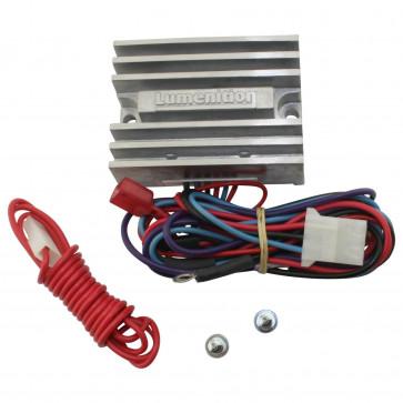 PMAZ Lumenition Optronic Ignition System MK17 Power Module