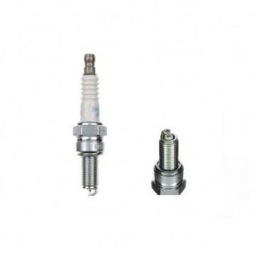 NGK PMR7A 4259 Spark Plug Platinum