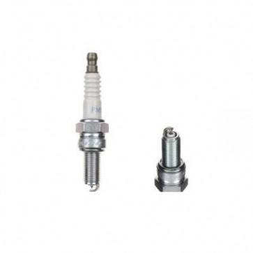 NGK PMR8B 6378 Spark Plug Platinum