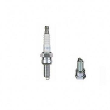 NGK PMR9B 4717 Spark Plug Platinum
