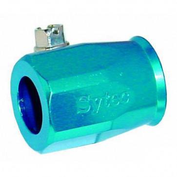 SYTEC HOSE FINISHER -4 (BLUE) (PRO001B-S)