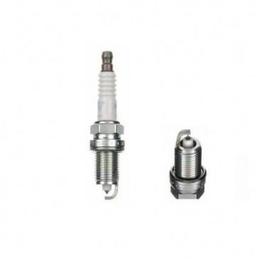 NGK PZFR5F-11 4363 Spark Plug Platinum PZFR5F11