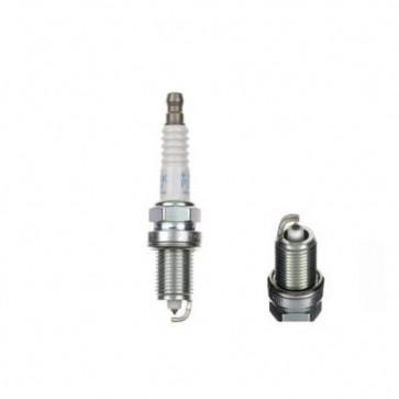 NGK PZFR6F 7550 Spark Plug Platinum