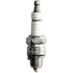 Champion QL78YC Spark Plug Copper Plus