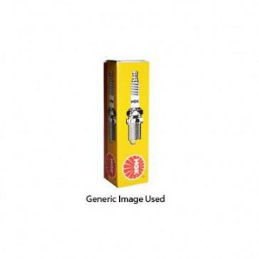 R0045G-10-GS.jpg