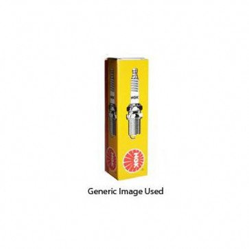 NGK R0045J-10 7400 Spark Plug Racing R0045J10