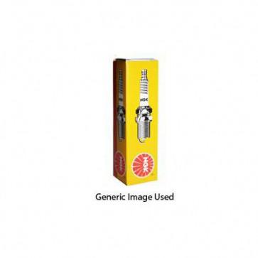 R0200-10-GS.jpg
