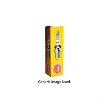 NGK R0373A-10 4940 Spark Plug Racing R0373A10