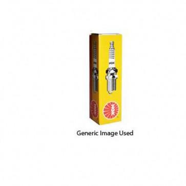 NGK R0409B-9 7792 Spark Plug Racing R0409B9
