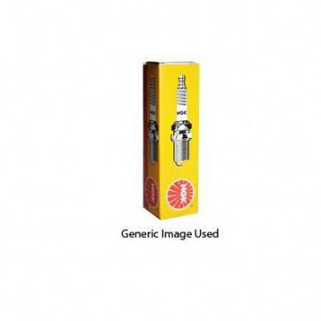 R0452A-10-GS.jpg