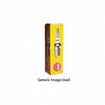 NGK R2349-10 6839 Spark Plug Racing R234910