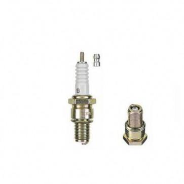 NGK R4118S-9 3245 Spark Plug Racing R4118S9