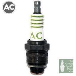AC Spark Plug R45