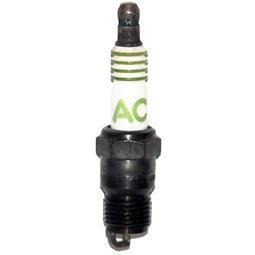 AC Spark Plug R45TS