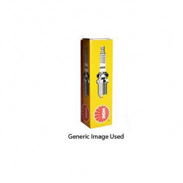NGK R5525-11 2844 Spark Plug Racing R552511