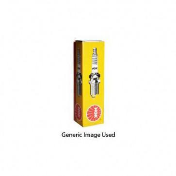 NGK R5670-8 5961 Spark Plug Racing R56708
