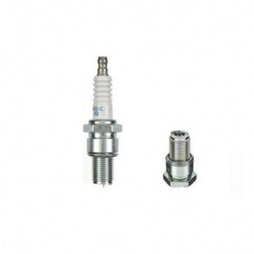 NGK R6252E-9 4741 Spark Plug Racing R6252E9