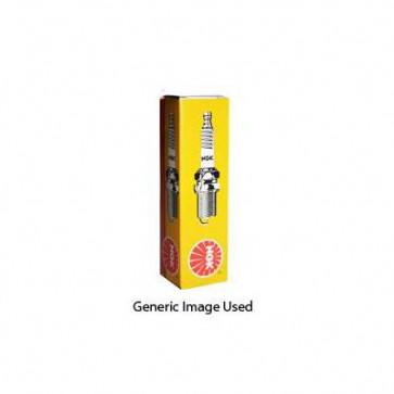 NGK R6601-9 7885 Spark Plug Racing R66019