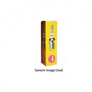 NGK R7279-10 5813 Spark Plug Racing R727910