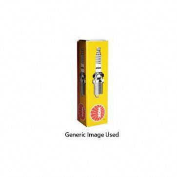 NGK R7345-8 4379 Spark Plug Racing R73458