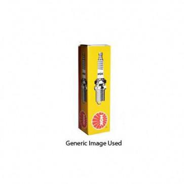 NGK R7376-10 4457 Spark Plug Racing R737610