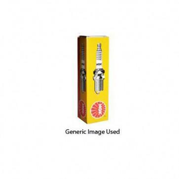 NGK R7437-8 4901 Spark Plug Racing R74378