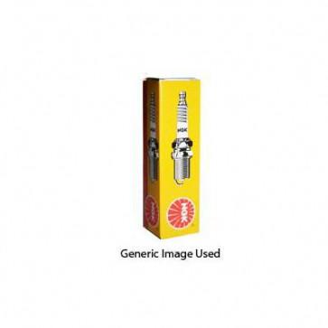 NGK R7438-8 4905 Spark Plug Racing R74388