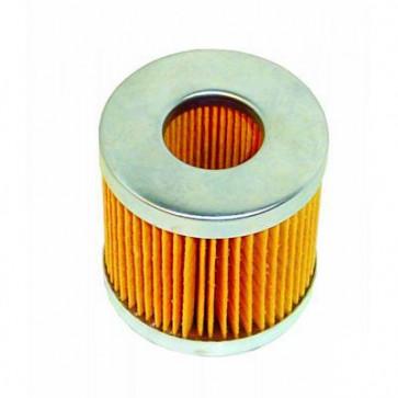 Malpassi Paper Filter Element for FPR004/5 Filter Kings (RA001)