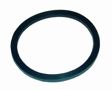 1x Malpassi Bowl Seal for FPR006/7 & FPRV8 Filter Kings (RA010)