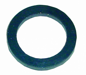 1x Malpassi Rubber Filter Seal For Filter Kings (All) (RA011)